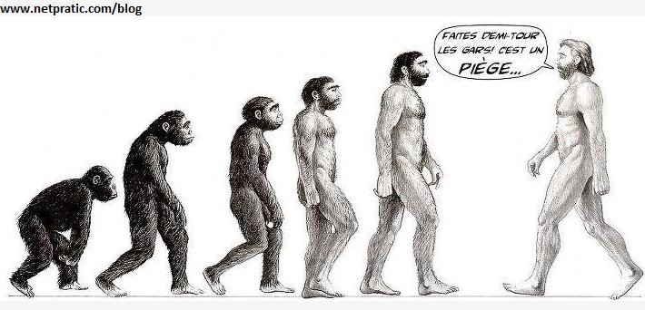 netpratic-Evolution-ou-pas